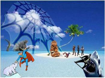 superman-saves