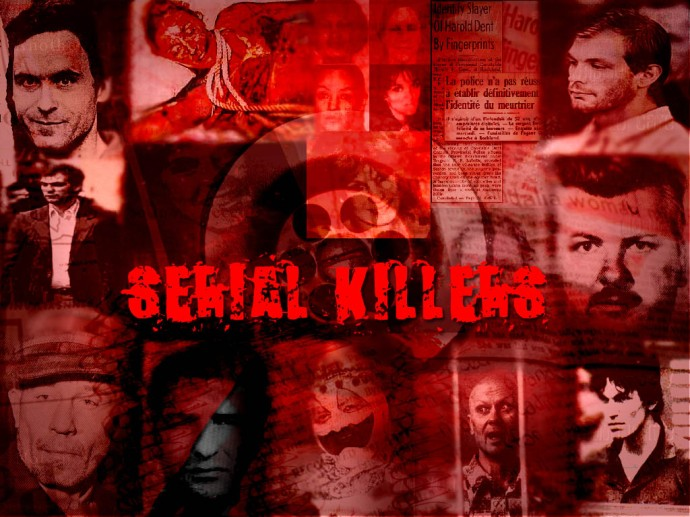 Serial_Killers_3_by_serialkiller07