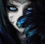 ravenwomanphotomystory